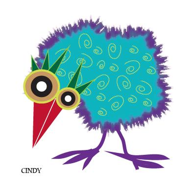 cindy_0