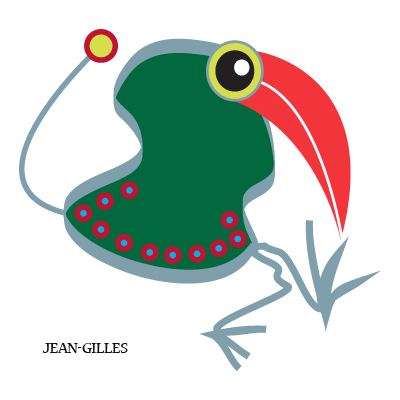 jean-gilles
