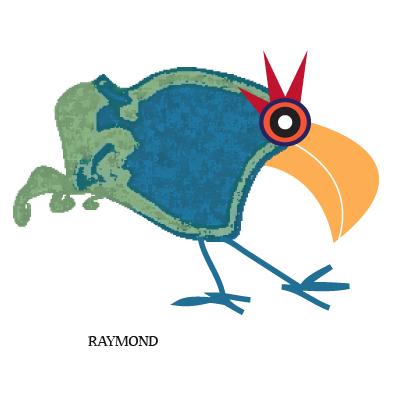 raymond_0