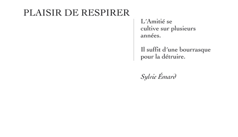 emard-sylvie-texte