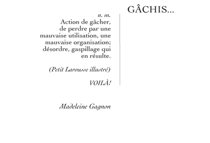 gagnon-madeleine-texte