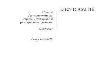 larochelle-l-texte
