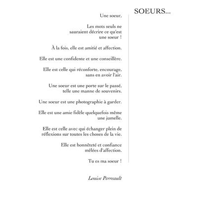 perreault-louise-texte
