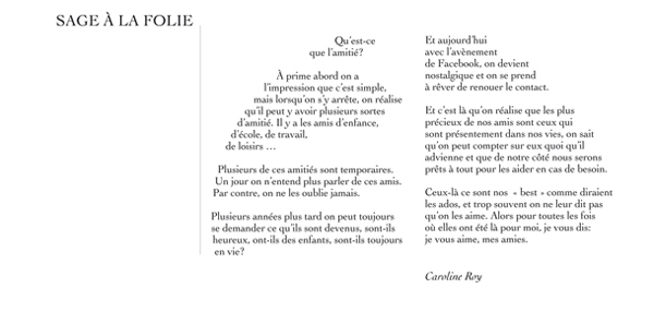 roy-caroline-texte