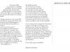 rondeau-marjolaine-texte