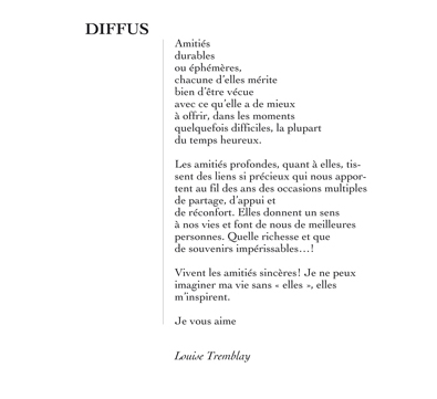 tremblay-louise-texte