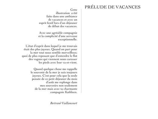 vaillancourt-bertrand-texte